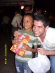 52ª Parada PL Vida -X-25-2012 (123)) (L)