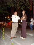 52ª Parada PL Vida -X-25-2012 (152) (L)