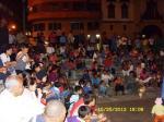 52ª Parada PL Vida -X-25-2012 (161) (L)