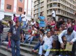 52ª Parada PL Vida -X-25-2012 (18) (L)