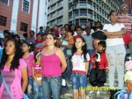 52ª Parada PL Vida -X-25-2012 (33) (L)