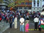 52ª Parada PL Vida -X-25-2012 (39) (L)